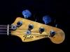 Fender Precision Edit
