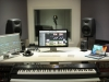 Studio Preferred 2