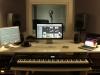 Studio preferred