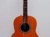 guitarovationabp