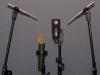 mics-good-quality-needs-cropa