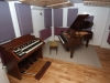 studio-with-steinway-hammonda-slide4