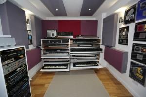 control room back 3