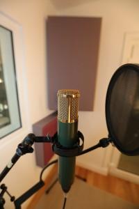 mic 11