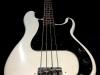 Fender Precision3