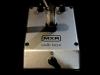 MXR Talk Box-min