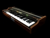 VP330 with MIDI-min