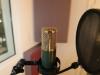 mic-11