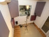 vocal-booth-12