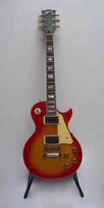GuitarLesPaul abP