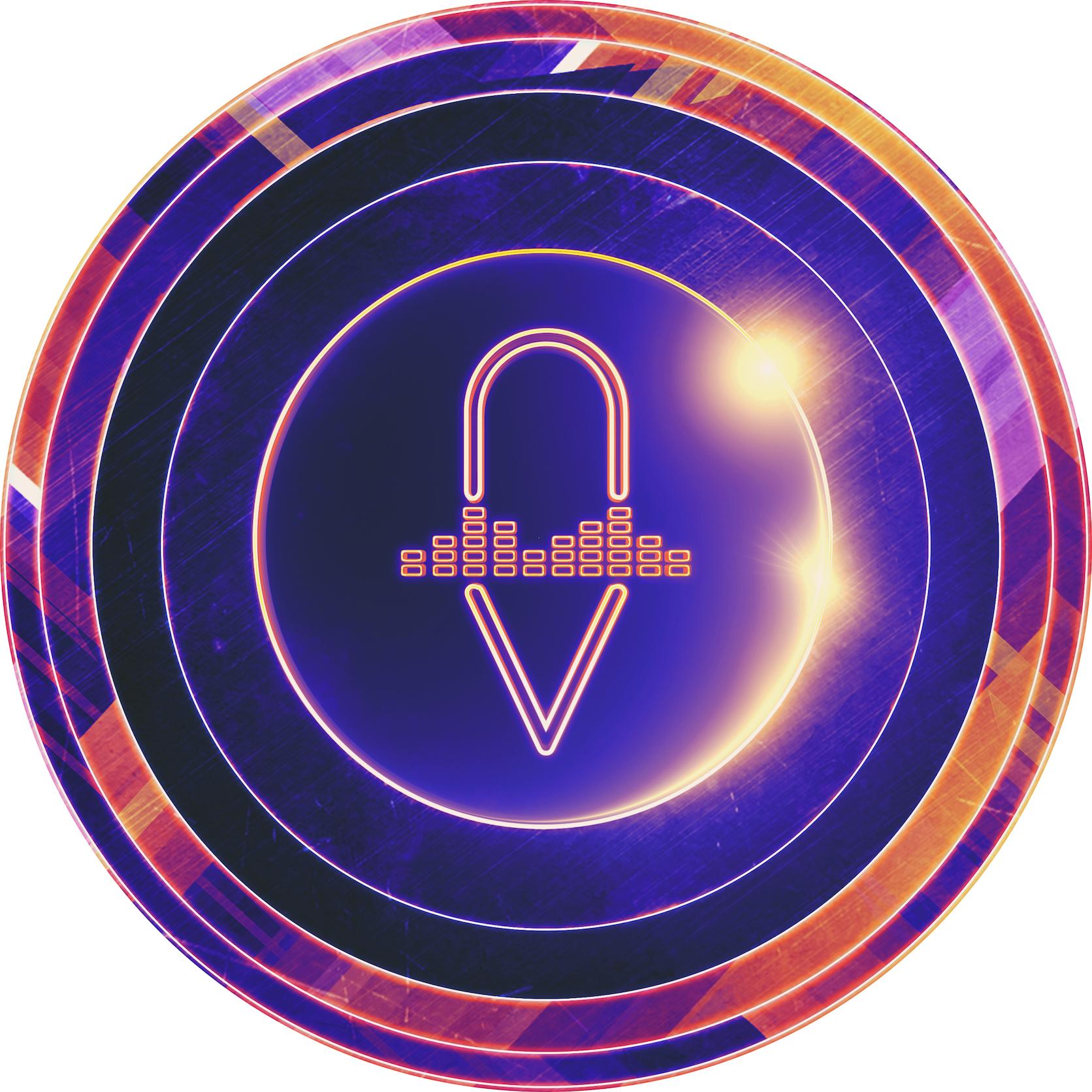 OMNIVI3E Discography